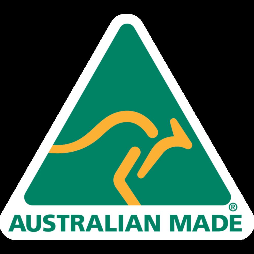 Australian+Made+Logo